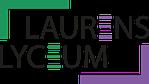 Laurens-Lyceum