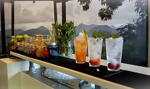 cocktails van ikwilcocktails