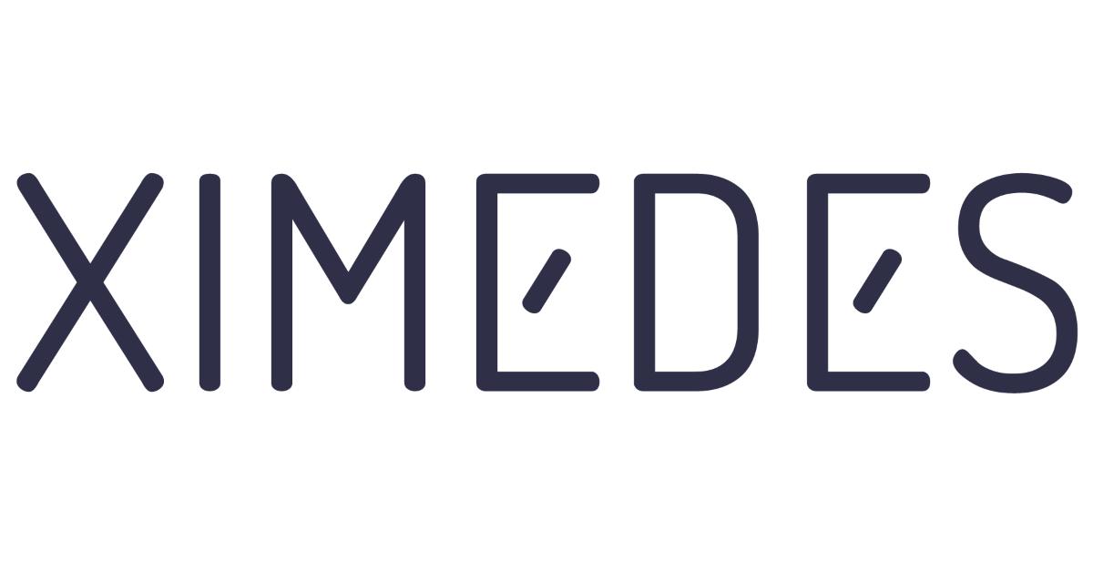 ximedes_logo